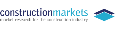 Construction Markets Logo